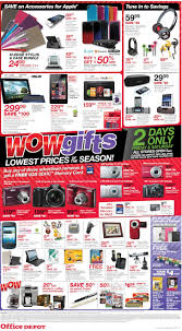 black friday office depot 225 best black friday ad leaks images on pinterest black friday