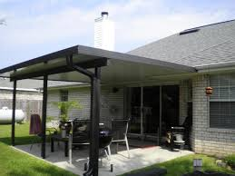 zayszly screen enclosures patio covers aluminum patio covers