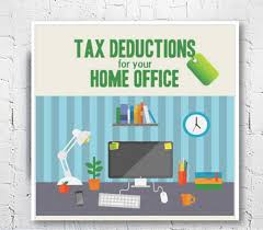 Small Business Tax Spreadsheet by Home Office Tax Deductions 2017 Tracking Tax Write