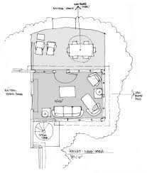 blog archive screen porch plan