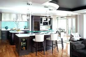 kitchen island target target kitchen bar stools target kitchen island chairs bar stools