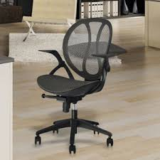 Ergonomic Office Chairs Reviews Langria Executive Office Chair Review