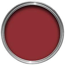 B Q Paint Colour Chart Bedrooms Colours Asphalt Matt Emulsion Paint 2 5l Departments Diy At B U0026q