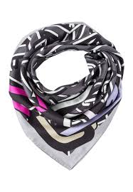 kenzo women accessories usa official sale kenneth wholesale