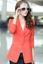 tbdress blog proper business attire dress code for your work