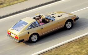 Datsun All 36 Models 186 Photos Autoviva Com