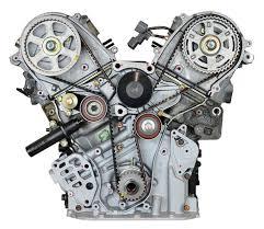 2005 honda accord timing belt or chain timing belt spark plugs honda crosstour forums