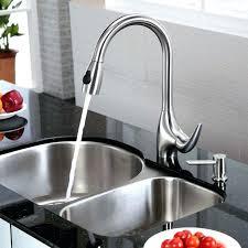 kohler evoke kitchen faucet touch kitchen faucet gprobalkan club