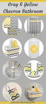Bathroom Decor Ideas Best 25 Yellow Bathroom Decor Ideas On Pinterest Guest Bathroom