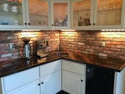 how to install tile backsplash in kitchen kitchen kitchen brick backsplash interesting brick tile backsplash