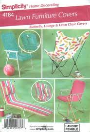 Vintage Butterfly Chair Covers How To Make Butterfly Chair Covers Butterfly Chair Chair Covers
