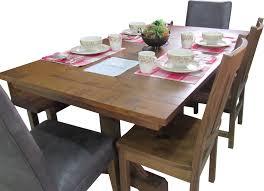 amish custom furniture