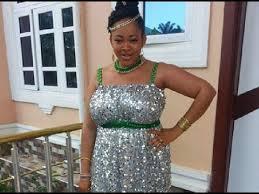princess njideka okeke ministration worship nkwa worship 1
