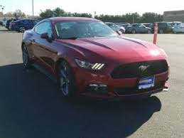 mustang forf used ford mustang for sale carmax