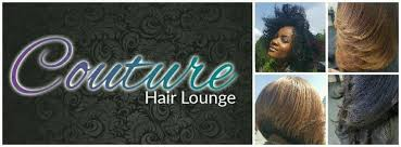 sew in hair salon columbus ga couture hair lounge columbus georgia facebook