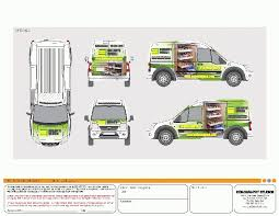car wrapping design software vehicle wrap design by icongraphy orange county ca