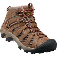 womens keen hiking boots size 11 s keen voyageur hiking boots duluth trading