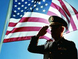 veterans compensation benefits rate tables effective 12 1 17 do i lose my military va disability benefits when i file for ssa