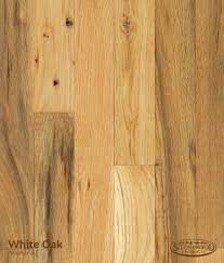 White Oak Wood Flooring White Oak Hardwood Flooring Natural