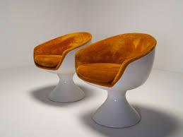 chromcraft dining room furniture chromcraft chairs furniture pinterest mid century furniture