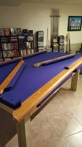 how to put a pool table together billards montfort lewis teak luxury pool tables pool table teak