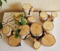 64 best birchwood decorating images on Pinterest