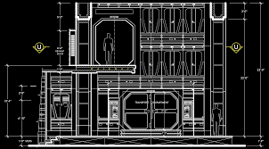 Blueprints by Star Wars Exclusive Check Out The Blueprints For The First