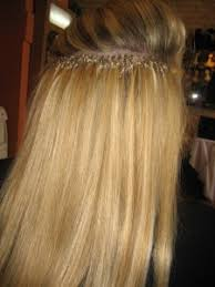 what is hair extension hair extensions different methods what s best hair extensions