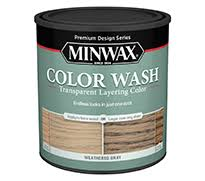 how to use minwax gel stain on kitchen cabinets how to stain wood wood staining tips minwax