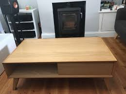 Coffee Tables John Lewis by House By John Lewis Stride Coffee Table In Guildford Surrey