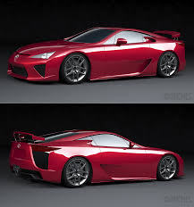 lfa lexus red lexus lfa cars boats motorcycles vehicles pinterest lexus