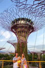 best things to do in 8 fun things to do in singapore with kids where to eat u0026 sleep