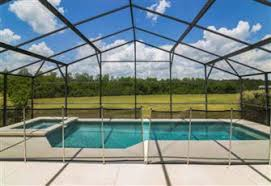 l shade fair inc orlando fl highgate park vacation homes accommodations in legacy park
