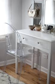 regal home decor home decor page 55 interior design shew waplag inspiration