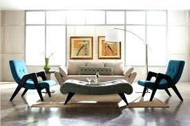 Retro Style Living Room Furniture Retro Style Living Room Furniture Retro Living Room Furniture