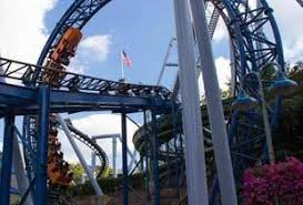 poll have you ever ridden the sooperdooperlooper at hersheypark