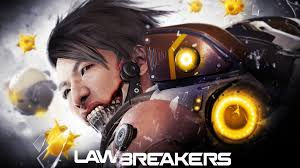 punk tracer overwatch 5k wallpapers lawbreakers feng game 1575 wallpapers and free stock photos