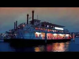 dinner cruise sydney sydney showboat dinner cruise of sydney showboats cruise