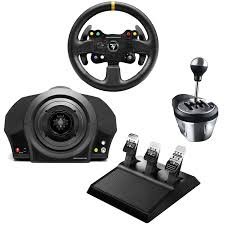 siege volant xbox 360 thrustmaster tx racing kit gt edition volant pc thrustmaster sur