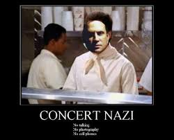 No Soup For You Meme - no soup for you soup nazi image gallery know your meme