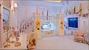 chambre de princesse pour fille beautiful meuble gris 11 chambre fille chambre de princesse pour