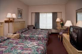 Valley Interiors Nashville Tn Guesthouse Inn U0026 Suites Nashville Usa Booking Com