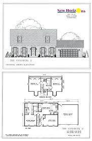 cape floor plans small cape cod floor plans floor plans for cape cod homes style