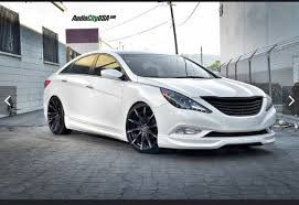 sweet looking sonata sonata pinterest hyundai sonata and cars