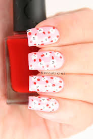 506 best cute nails designs images on pinterest make up flower