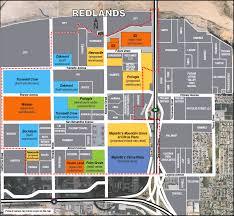 Citrus Park Mall Map Inland Empire Development News Page 6 Skyscrapercity