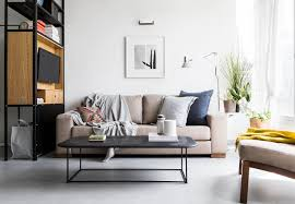 Wohnzimmer Modern Hell Latest Sofa Designs By Marcel Wanders Latest Sofa Designs Green