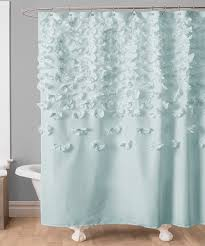 cool shower curtains striped shower curtain fancy shower striped