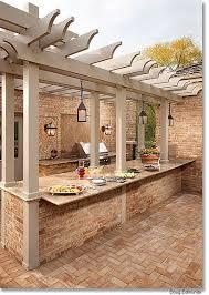 world style outdoor kitchen outdoor kitchen ideas best 25 backyard kitchen ideas on diy patio kitchen