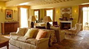 chambre d hotes crozon chambres d hôtes château de la lande chambres d hôtes crozon sur